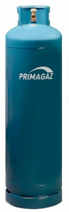 PRIMABLUE 46